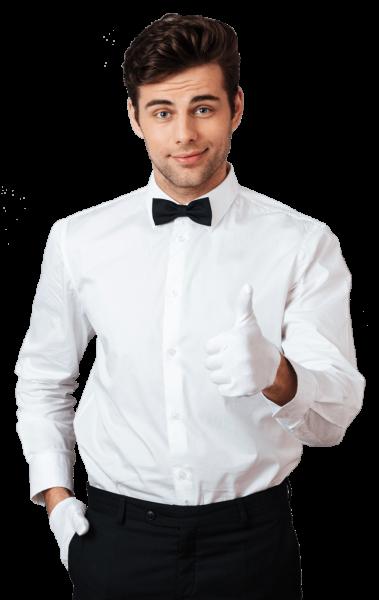 Kelner-min